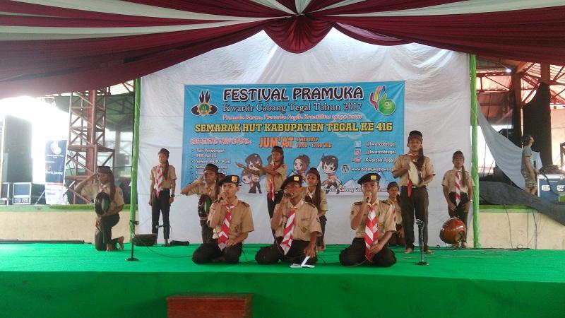 Download Lagu Syubbanul Wathon Lagu -