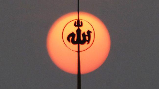 Puasa-Puasa Sunah Bulan Muharram