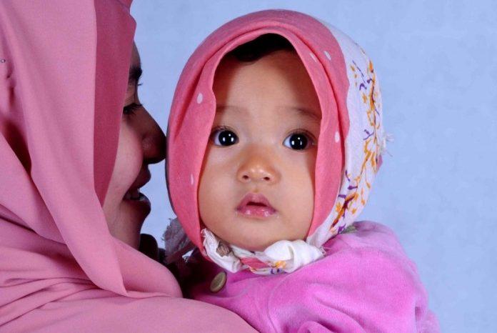 Do'a dan Amalan Agar Dikaruniai Anak Laki-Laki/Perempuan