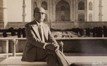 Asad Shahab