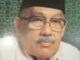 Nalar Islam Rasional Gaya Haris Nasution